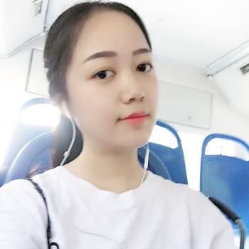 肖锦坤李可爱
