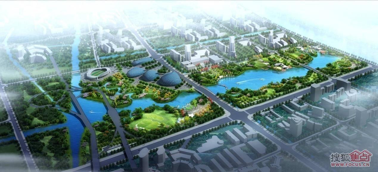 温州楼盘 温州碧桂园 动态详情    历经二十多年发展,版图日渐扩大的
