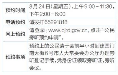 北京将有新版城市规划