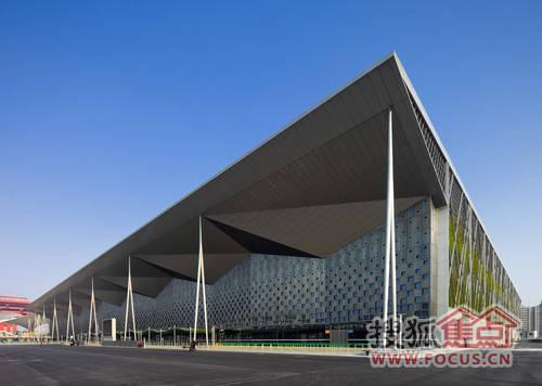 同济大学建筑设计研究院在蓉分公司正式开业