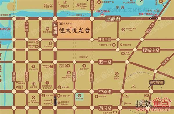 地图 600_395