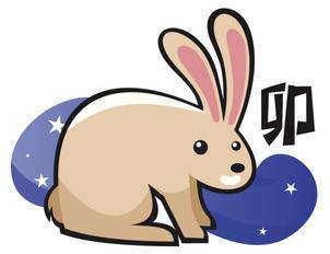 2015年属兔人的运程-羊年十二生肖风水运势大预测