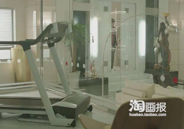 赞 韩剧 城市猎人 男主角别墅大曝光 -赞 韩剧男主角别墅大曝光 房产新