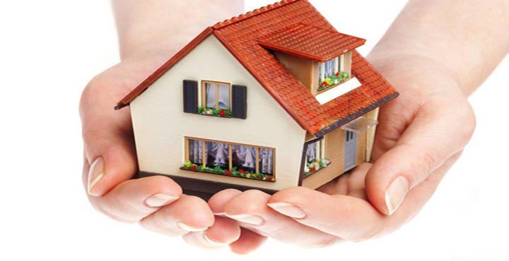 关注房价不如关注生活品质 买房主要看需要