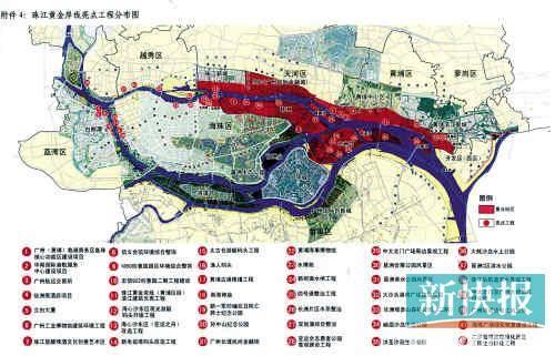 广州长洲岛旅游攻略