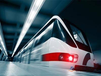 到2020年北京有望区区通轨道交通