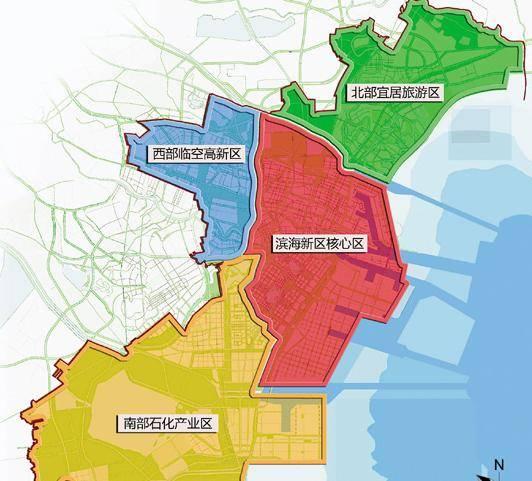 搜狐焦点产业新区 1月6日,国务院批复同意设立贵州贵安新区、西咸新区,至此,国家级新区的数量增加至8家。   国家级新区,是指新区的成立乃至于开发建设上升为国家战略,总体发展目标、发展定位等由国务院统一进行规划和审批,相关特殊优惠政策和权限由国务院直接批复,在辖区内实行更加开放和优惠的特殊政策,鼓励新区进行各项制度改革与创新的探索工作。 截至今天,8个国家级新区分别是:上海浦东新区、天津滨海新区、重庆两江新区、浙江舟山群岛新区成立、甘肃兰州新区成立、广东南沙新区、陕西西咸新区、贵州贵安新区。