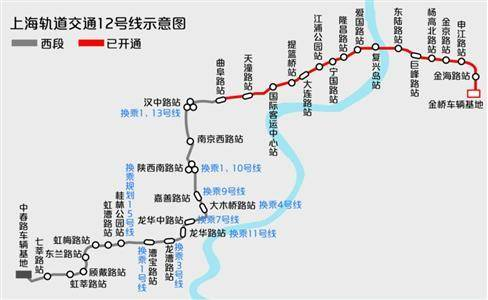 桂林到上海飞机多久