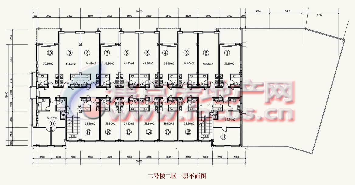 电路 电路图 电子 户型 户型图 平面图 原理图 1168_611