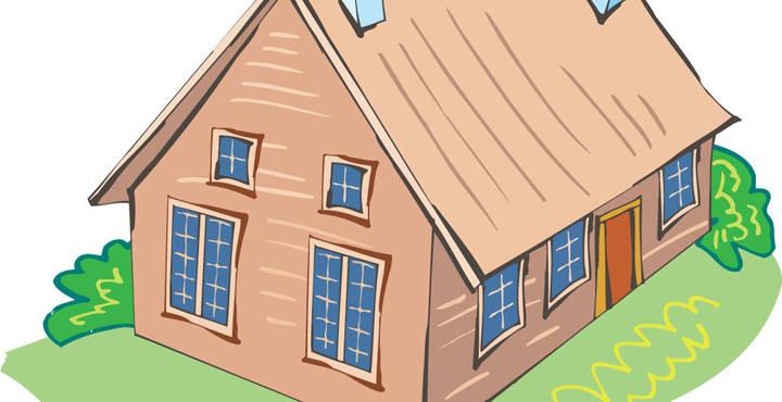 揭买房十八个细节 挑好房子让人住的更舒适