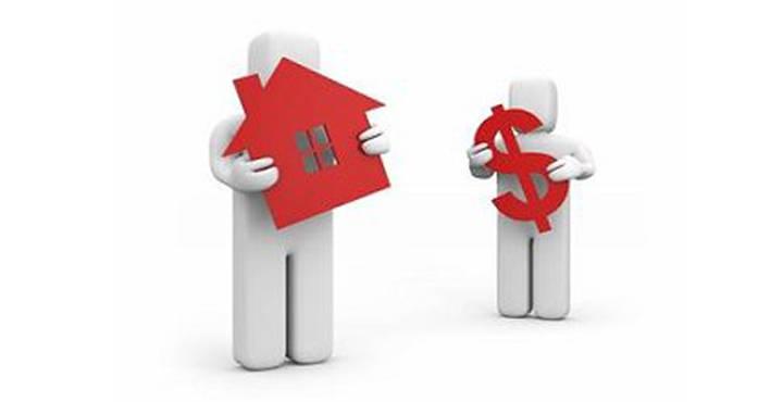 如何选择购房时机 关键看个人计划