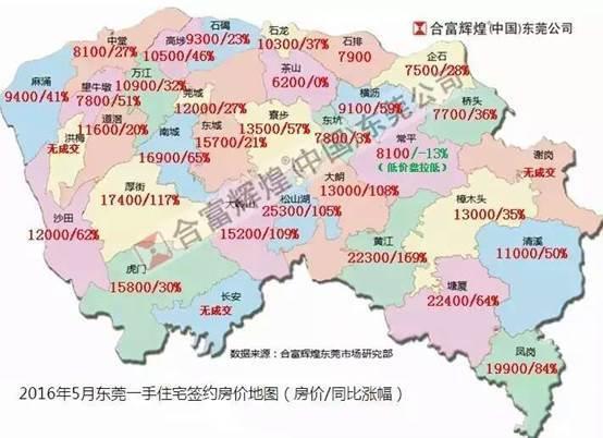 而虎门地处广州南沙,深圳前海,珠海横琴三大国家自贸区中心位置,其