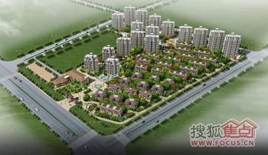 碧桂园·滨海城位于滨海旅游区起步区,紧邻中心生态城,是旅游区政府