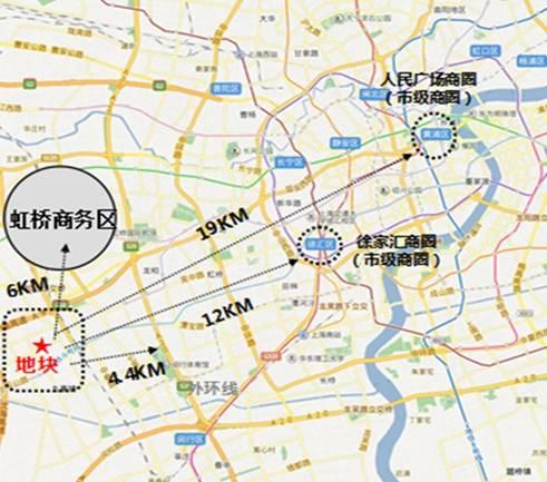 10月28日上午,上海松江区九亭镇a单元11a-01a/15a-01a号地块挂牌在