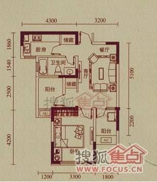 2, 天目国际公馆(业主论坛查看户型 )在售29,49,65平公寓 均价7700