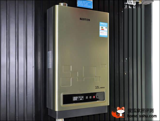 百得燃气热水器JSQ18-10LH评测   百得燃气热水器JSQ18-10LH达到国标一级能效,是一款高效节能的燃气热水器。对百得燃气热水器感兴趣的消费者,可到当地百得厨卫门店进行咨询和购买。 阅读索引:   Page1: