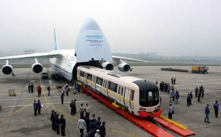 北京到南昌飞机多久