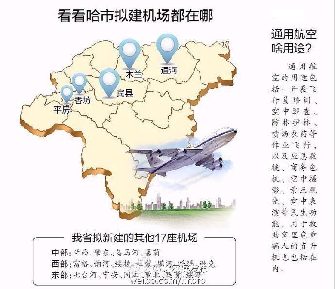 牡丹江旅游景点地图
