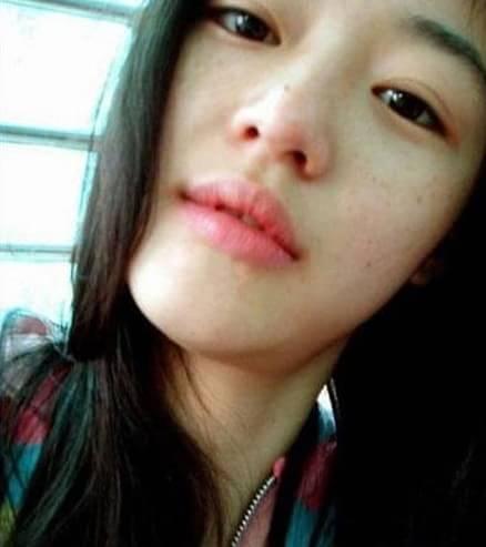 韩国素颜最美女星有韩佳人