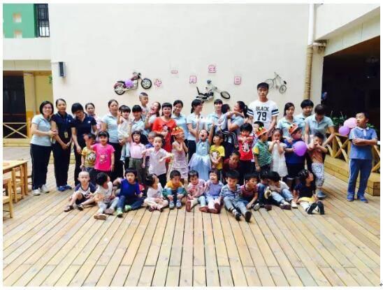 艺鸣幼儿园健康教育工作计划