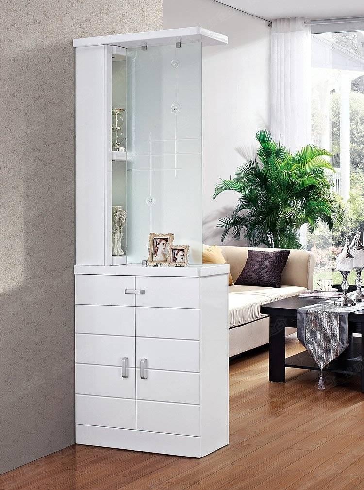 装修效果图大全,集合了现代客厅鞋柜,欧式客厅鞋柜等多种流行风格的
