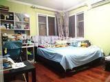 109平米3室2厅1卫 南北通透 主卧朝南 采光无遮挡