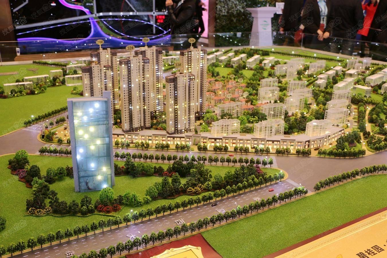 碧桂园首府位于秦皇岛海港区汤河畔,海阳路以西,先锋路以北,汤河以东