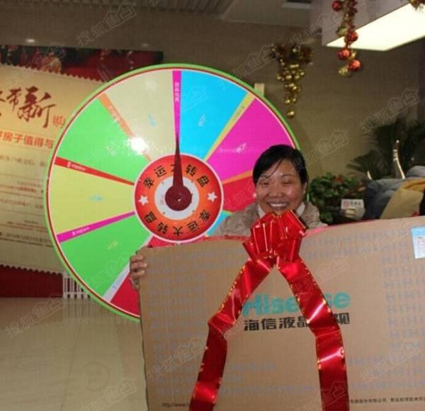 天煜紫悦城圣诞狂欢动物总动员活动