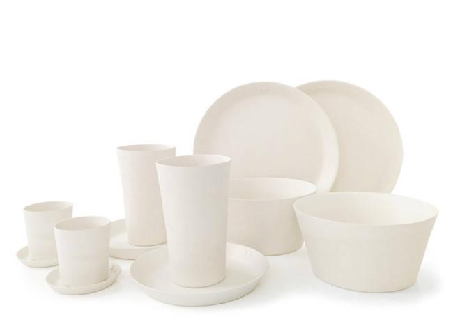葫芦创意杯子设计